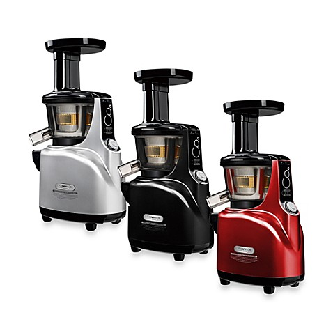 Best Masticating Juicer Bed Bath And Beyond : Kuvings Silent Juicers - Bed Bath & Beyond