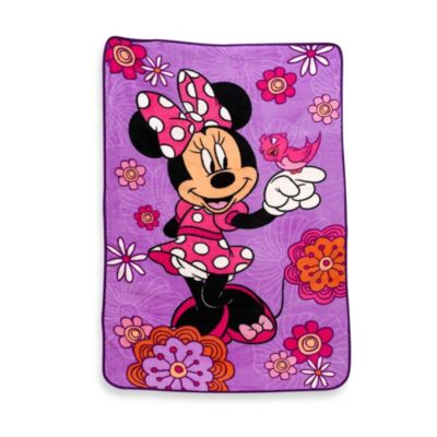 Buy Disney 174 Aquatopia 174 Minnie Mouse Deluxe Memory Foam Nap