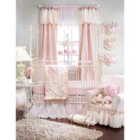 Glenna Jean Ava 3-Piece Crib Bedding Set