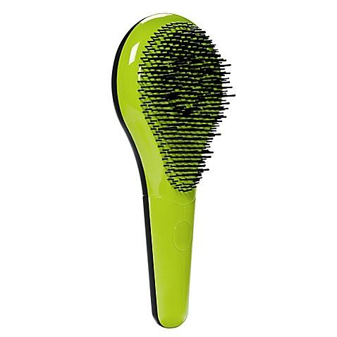 Michel Mercier Detangling Brush For Normal Hair Bed