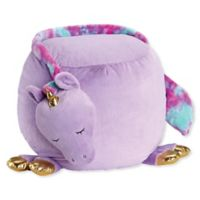 Buy Bean Bag Chairs For Kids From Bed Bath Amp Beyond