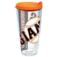 Tervis® Colossal Wrap San Francisco Giants 24-Ounce Tumbler