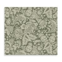 Echo Design™ Bali Wallpaper in Brown