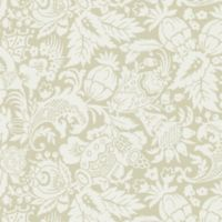 Echo Design™ Bali Wallpaper Sample in Beige