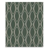 Echo Design™ Eclipse Wallpaper in Brown