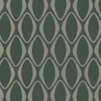 Echo Design™ Eclipse Wallpaper Sample in Brown
