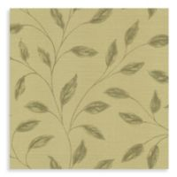 Echo Design™ Elspeth Wallpaper in Light Green