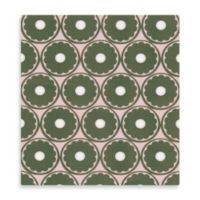 Echo Design™ Flower Power Wallpaper in Pink