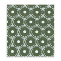 Echo Design™ Flower Power Wallpaper in Brown