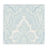 Echo Design™ Paisley Wallpaper in Blue