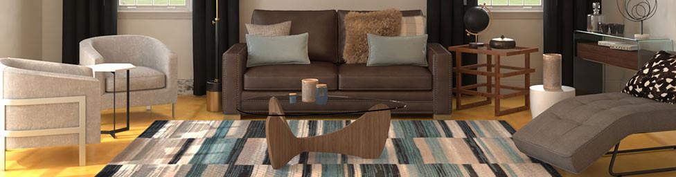 Home Furniture   Bedroom, Kitchen, Kids Furniture & more - Bed ...