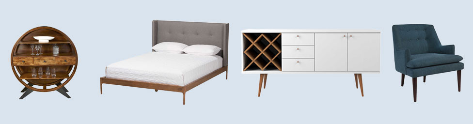 New Styles Every Day Our Furniture Assortment Is Extensive And Growing  Every Day! Shop Now