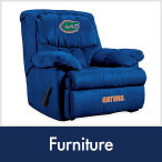 NCAA Furniture