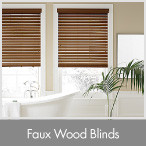 Blinds Shades Wood Blinds Cellular Shades More