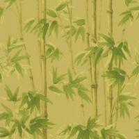 Echo Design™ Bamboo Wallpaper Sample in Beige