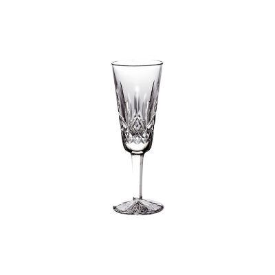 143108c1d658 Buy Waterford Crystal Stemware | Bed Bath & Beyond