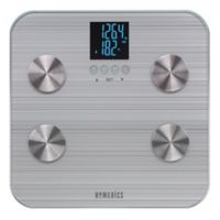 Buy Calorie Scale From Bed Bath Amp Beyond
