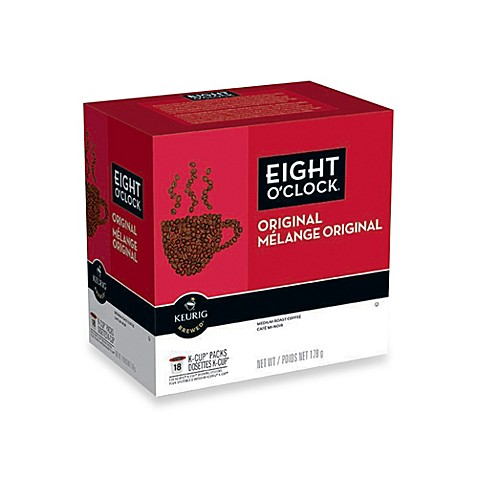 Keurig K Select Bed Bath And Beyond