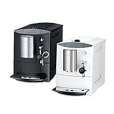 Miele CM5000 Countertop Coffee Systems