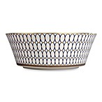 Wedgwood® Renaissance Gold Serving Bowl