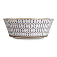 Wedgwood® Renaissance Gold Serving Bowl
