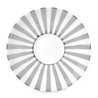 Wedgwood® Jasper Conran Platinum Saucer