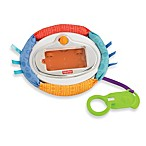 Fisher-Price® 3-in-1 Apptivity™ Entertainer for iPhone® & iPod Touch®