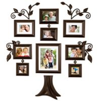 Buy Family Tree Wall Frames Bed Bath Beyond