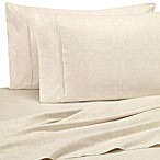 Barbara Barry® Poetical Queen Sheet Set