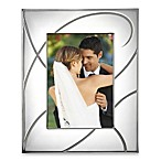 Lenox® Adorn 5-Inch x 7-Inch Picture Frame