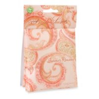 Fresh Scents™ Scent Packets in Summer Romance (Set of 3)