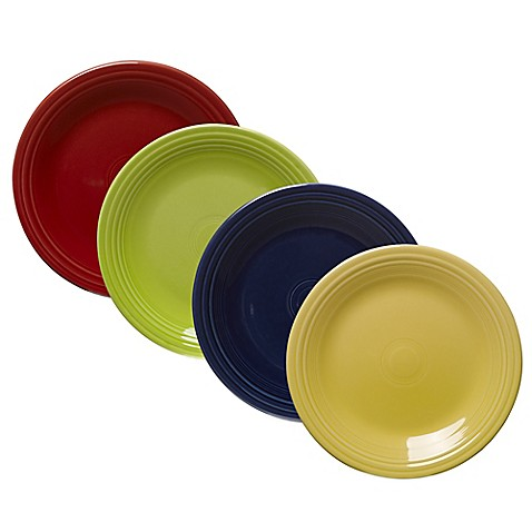 image of Fiesta® Dinner Plate