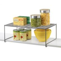 Lynk Large Locking Shelf
