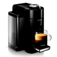 Buy Delonghi Espresso Machines From Bed Bath Amp Beyond