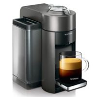 Buy Nespresso Machines From Bed Bath Amp Beyond