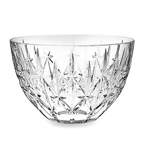 Marquis By Waterford Sparkle Vase Bed Bath Beyond