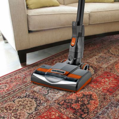product image for shark rocket ultralight upright stick vacuum 4 out of