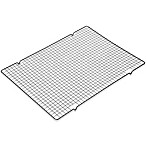 Wilton® 20-Inch x 14-Inch Cooling Rack