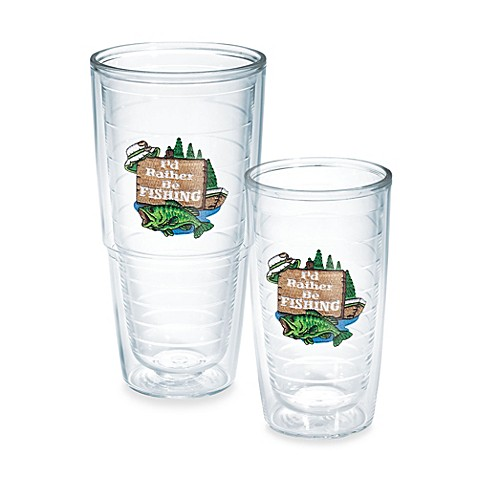 Buy products related to tervis tumblers clearance products and see what customers say about tervis tumblers clearance products on withtran.ml FREE DELIVERY possible on eligible purchases.