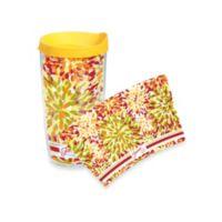 Tervis® Calypso Sunny Fiesta® 16-Ounce Wrap Tumbler with Lid