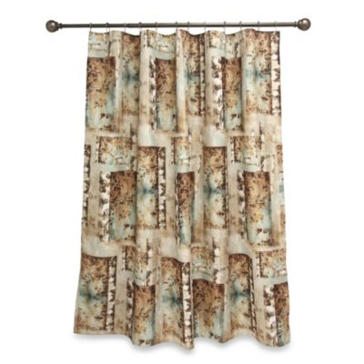 Curtains Ideas beige and brown curtains : Buy Beige and Brown Curtains from Bed Bath & Beyond