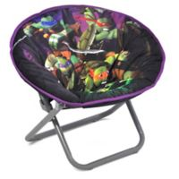 Buy Saucer Chair From Bed Bath Amp Beyond
