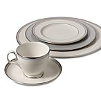 Noritake® Aegean Mist Dinnerware Collection