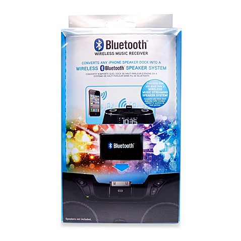 how to make your computer bluetooth available
