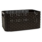 Curver Small Storage Basket