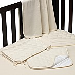 TL Care® 5-Piece Organic Cotton Bedding Start-Up Set