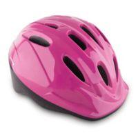 Joovy® Noodle Helmet in Pink