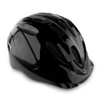 Joovy® Noodle Helmet in Black