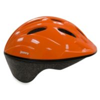 Joovy® Noodle Helmet