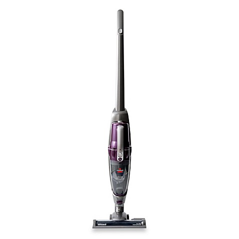 bissell liftoff cyclonic cordless stick vacuum